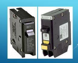 Upgrade your Breaker to an Arc Fault Breaker Voltz Electrical Service Augusta GA